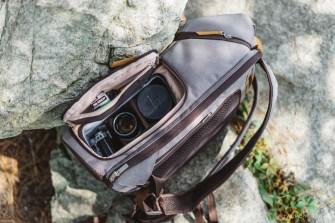 moshi camera bag-6
