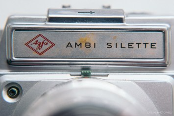 Agfa Ambi Silette product Photos-8