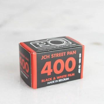 jch400-3