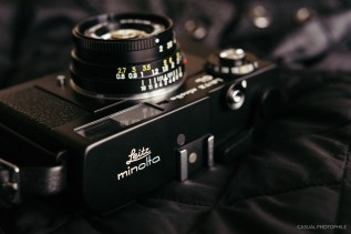 Leica CL product photos-2