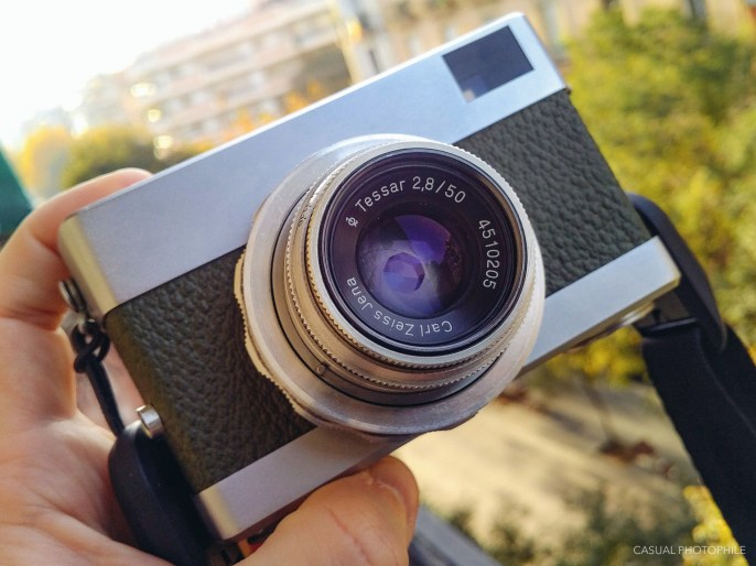 werra camera review product-2