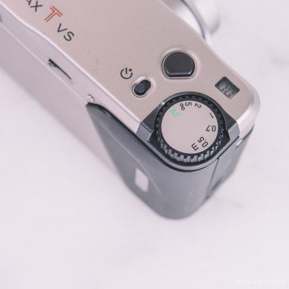 contax TVS details (2 of 6)