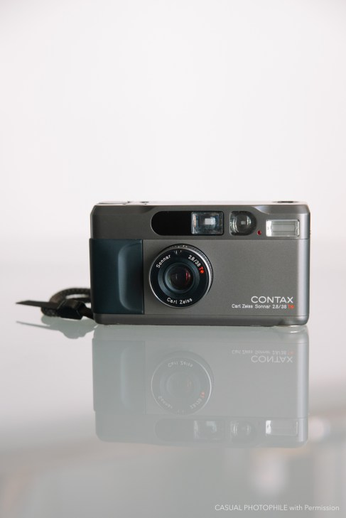 contax t2 samples (17 of 17)