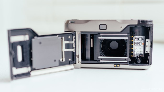 contax t2 film camera review (11 of 12)