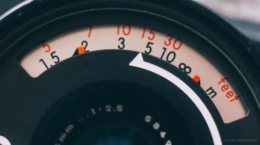 Nikon Nikonos 35mm samples prod (1 of 3)