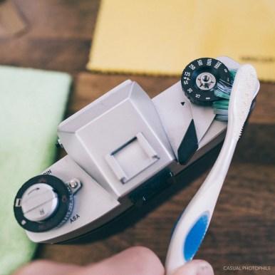 camera storage and repair (2 of 4)