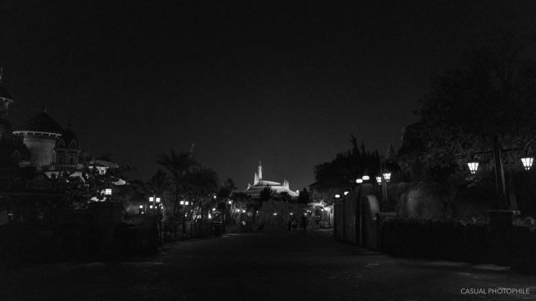 Leica Q2 Review sample photos (45 of 46)
