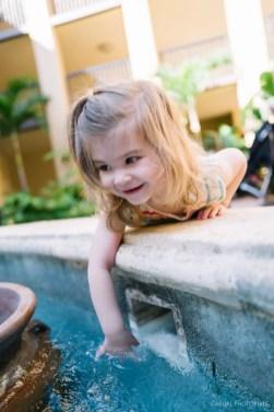Leica Q2 Review sample photos (6 of 46)