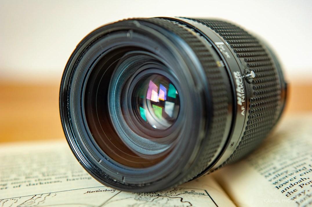 nikon AF Nikkor 35-70mm f-2.8 review (4 of 11)