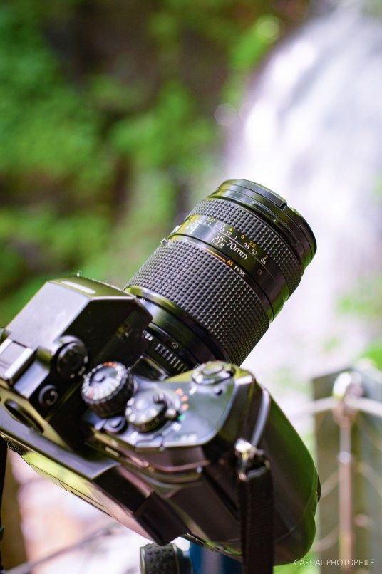 nikon AF Nikkor 35-70mm f-2.8 review (6 of 11)