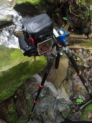 waterfalls Jeb's gear (1 of 2)