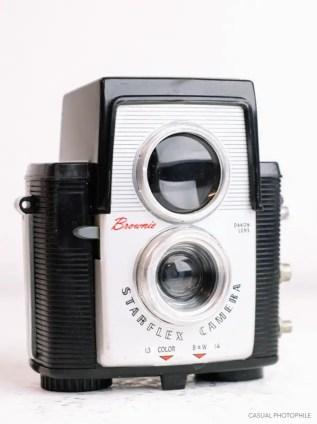 127 film cameras (1 of 2)