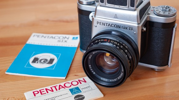 pentacon six (1 of 11)