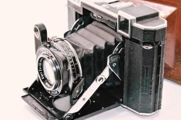 best medium format cameras 2019 (2 of 3)