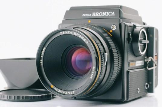 best medium format cameras 2019 3 (1 of 2)