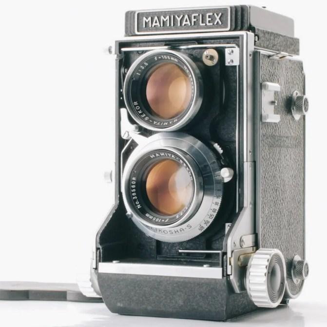 best medium format cameras 2019 3 (1 of 3)
