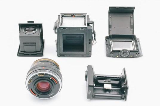 best medium format cameras 2019 3 (2 of 2)