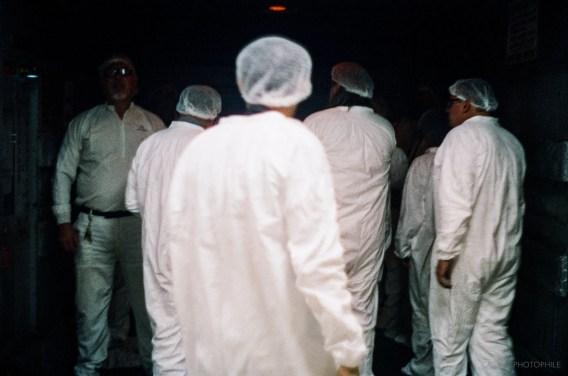 kodak factory ektra samples (3 of 9)