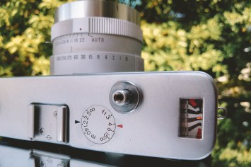 Fujica compact deluxe closer look (2 of 4)