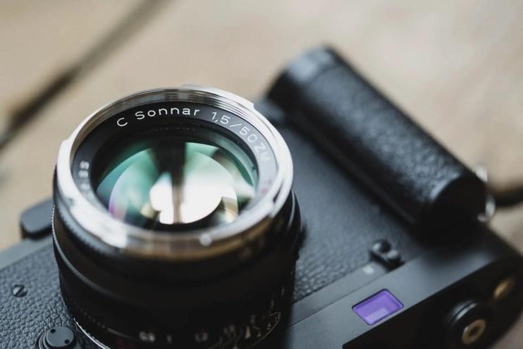 hamish lens 01