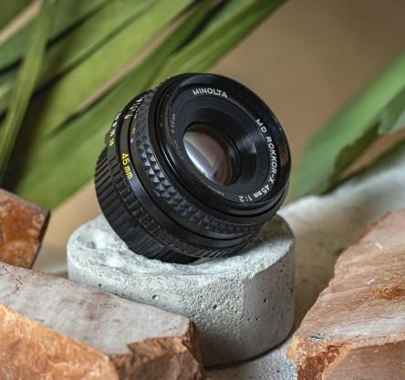 jeb lens 01