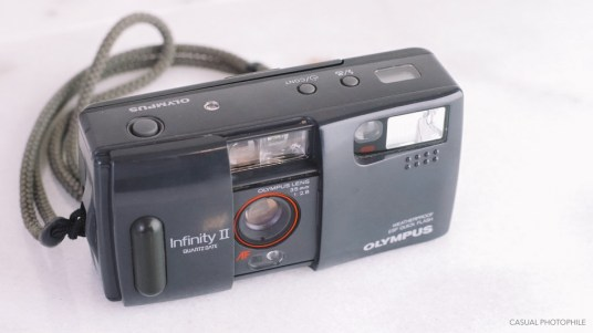 cheap point and shoot cameras (1 of 9)
