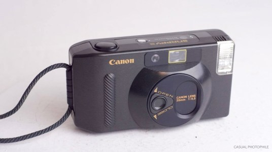 cheap point and shoot cameras (5 of 9)