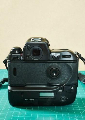 Nikon F5 (3 of 11)
