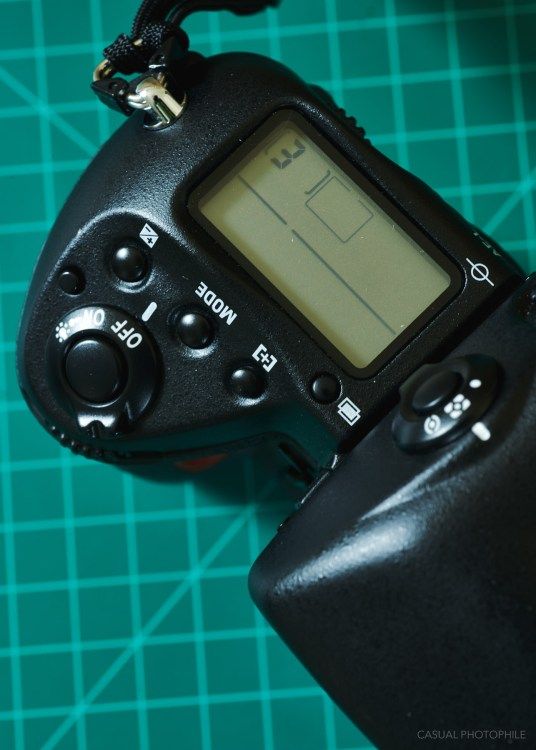 Nikon F5 (6 of 11)