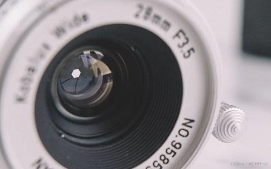 kobalux wide 28mm lens product shots (8 of 9)