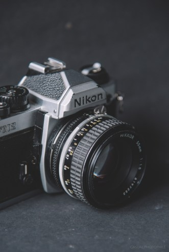 nikon nikkor 50mm f-1.8 lens review (4 of 7)