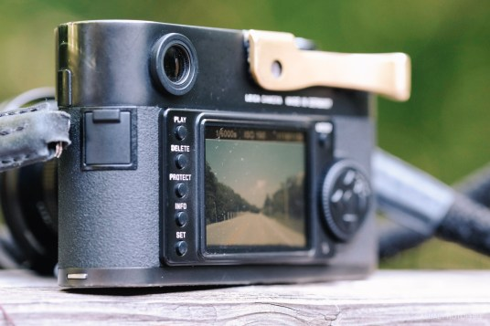 leica m8 camera review (13 of 19)