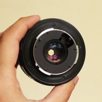 Minolta MD 28mm lens review-26