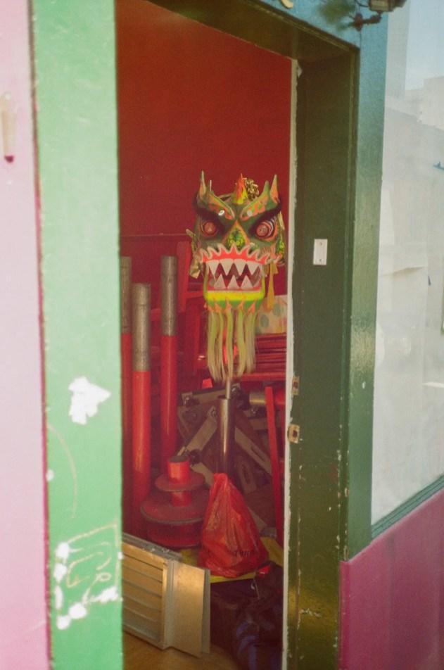 chinatown on film-06