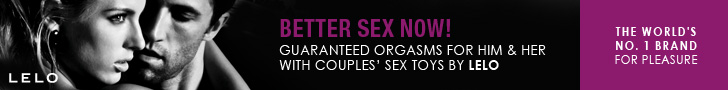 Couple-better-sex-nofree-728x90