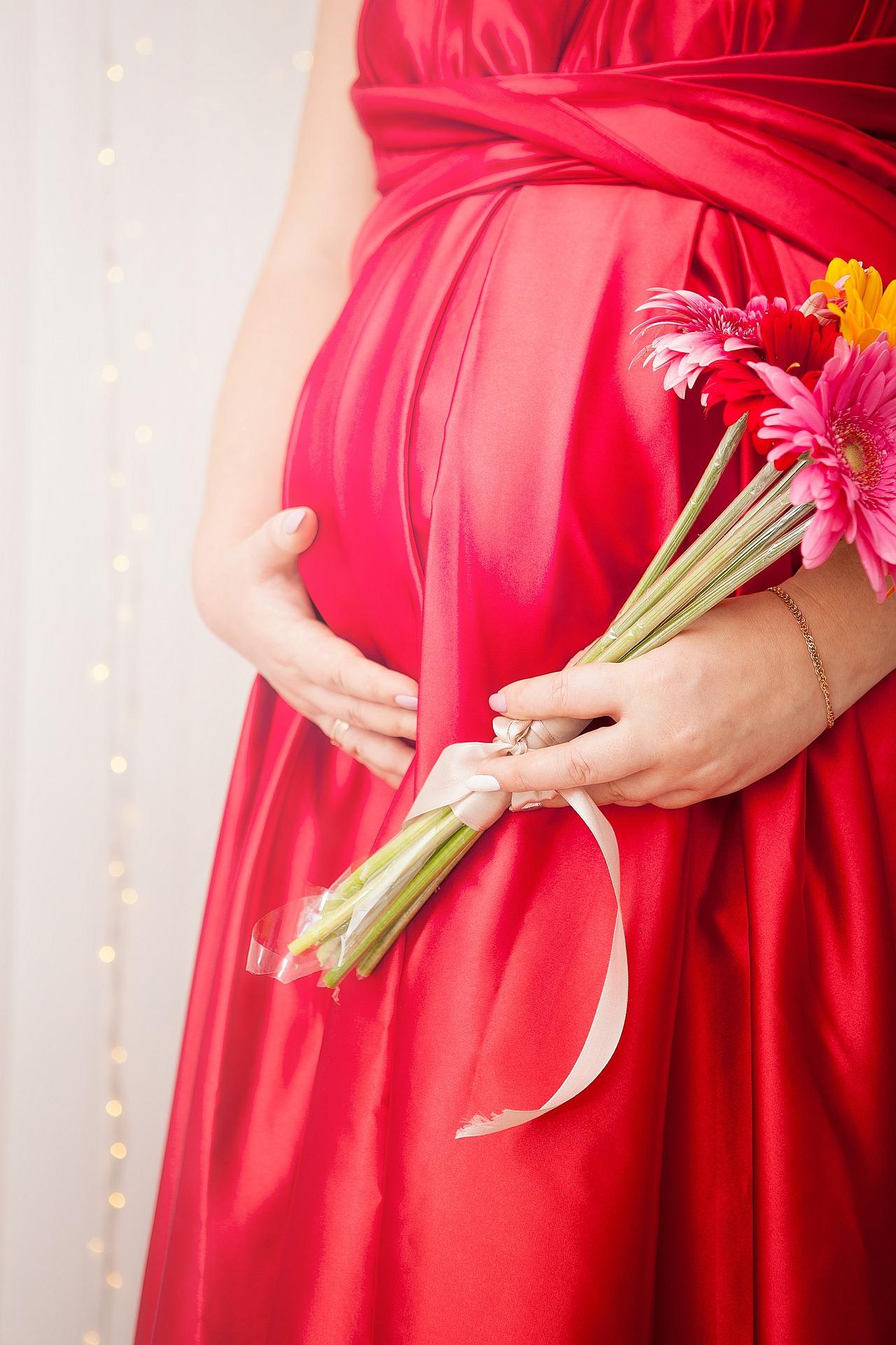 4月ドラマ「デイジー・ラック」主演の佐々木希さん妊娠!体調は大丈夫?