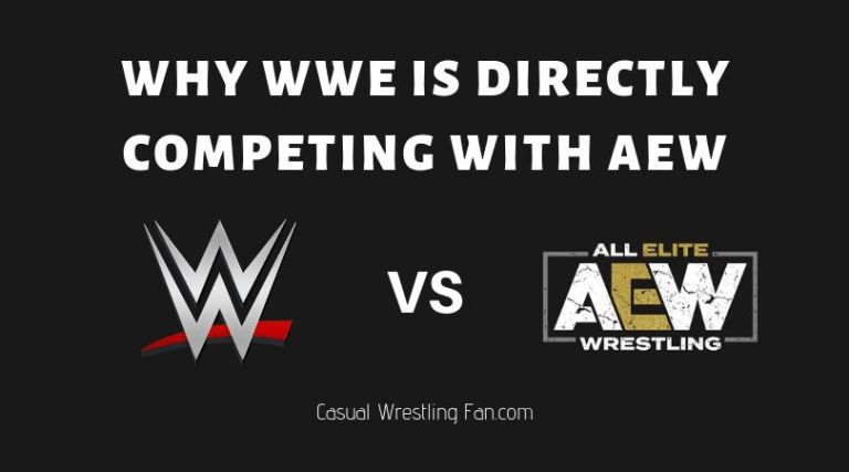 Why-WWE-is-directly-competing-with-AEW