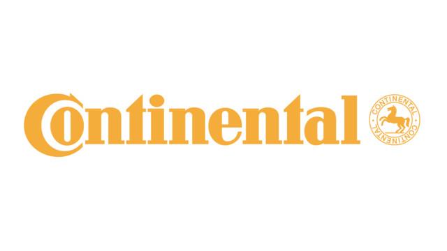 Continental Automobiles