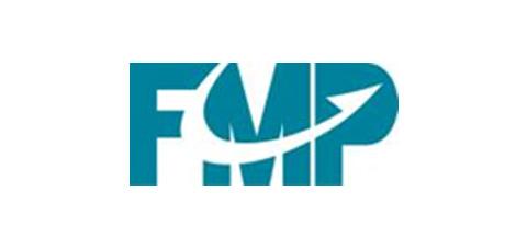 FMP Group