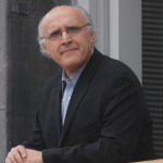 Prof. Avi Friedman