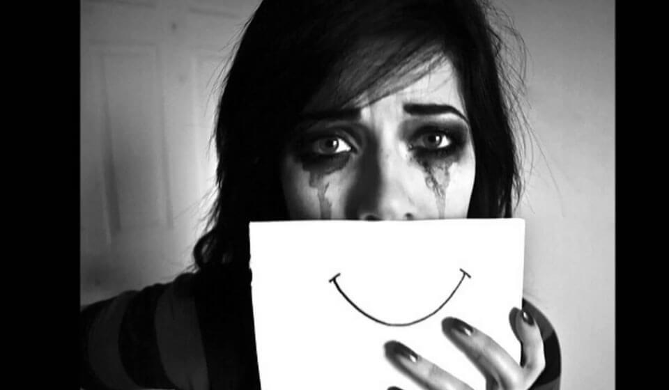Transtorno Personalidade Borderline - Casule Saúde e Bem-estar