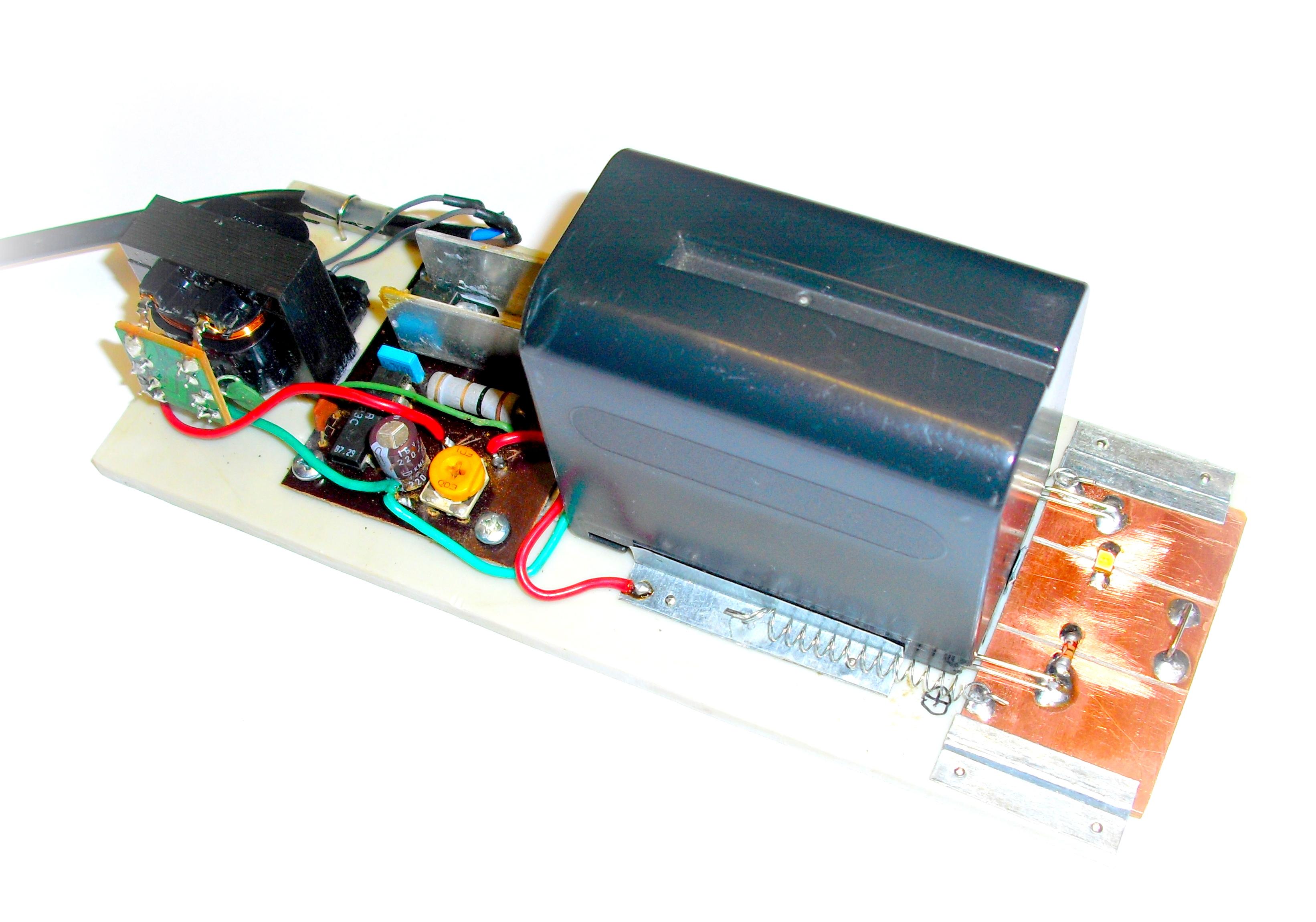 CIMG4505