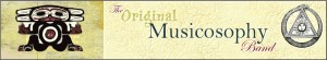 Musicosophy banner