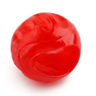 pelota juguete para perros en lima miraflores peru