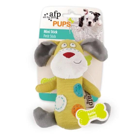 4719 peluche para cachorros perros pequeños peru lima