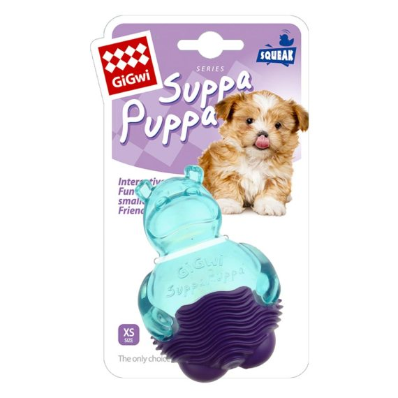 6710 juguete para cachorros suppa puppa hipo