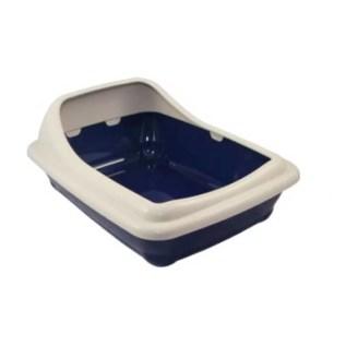 caja de arena para gatos peru lima miraflores