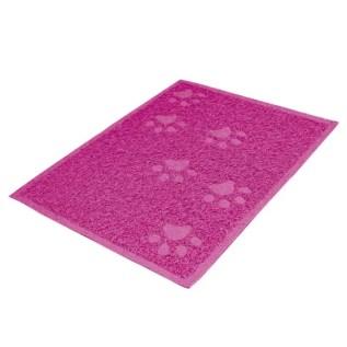 salida tapete salida de baño para gatos peru