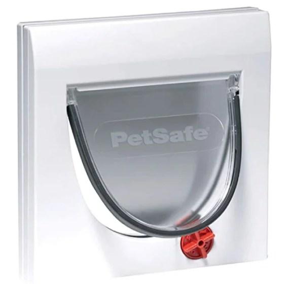 puerta para gatos petsafe en miraflores lima peru