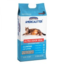 arena para gatos america litter odor control en miraflores lima peru